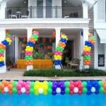 decoraçao-de-aniversario-com-baloes-9