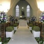 decoraçao-de-casamento-simples-3