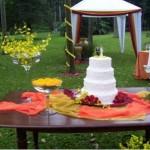 decoraçao-de-casamento-simples-7