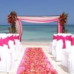 decoraçao-de-casamento-simples-8