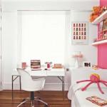 decoraçao-de-quarto-de-solteiro-6