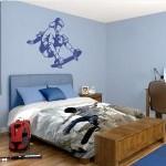 decoraçao-de-quarto-masculino-jovem-5