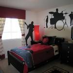 decoraçao-de-quarto-masculino-jovem-7