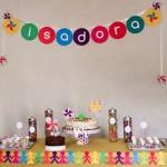 decoraçao-festa-infantil-simples