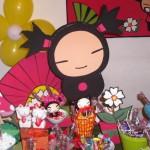 decoraçao-festa-infantil-simples-2