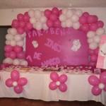 decoraçao-festa-infantil-simples-3