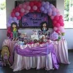 decoraçao-festa-infantil-simples-4