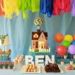 decoraçao-festa-infantil-simples-5