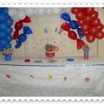 decoraçao-festa-infantil-simples-6