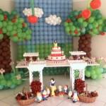 decoraçao-festa-infantil-simples-7