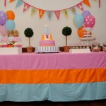 decoraçao-festa-infantil-simples-8