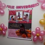 decoraçao-festa-infantil-simples-9