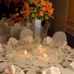 decoracao-barata-para-casamento