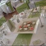 decoracao-barata-para-casamento-3