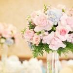decoracao-barata-para-casamento-4