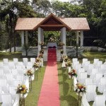 decoracao-barata-para-casamento-6