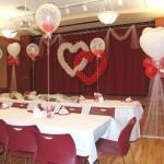 decoracao-barata-para-casamento-7