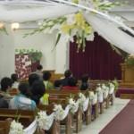 decoracao-barata-para-casamento-8