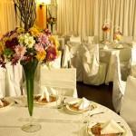 decoracao-barata-para-casamento-9