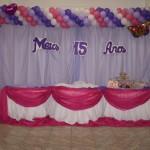 decoracao-barata-para-festa-de-15-anos-3