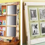 decoracao-com-madeira-de-demolicao-2