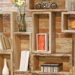 decoracao-com-madeira-de-demolicao-3
