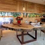 decoracao-com-madeira-de-demolicao-4