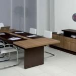 decoracao-de-ambientes-de-trabalho