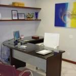 decoracao-de-ambientes-de-trabalho-2