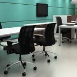 decoracao-de-ambientes-de-trabalho-3