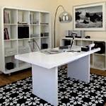 decoracao-de-ambientes-de-trabalho-5