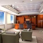 decoracao-de-ambientes-de-trabalho-6