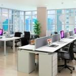 decoracao-de-ambientes-de-trabalho-8