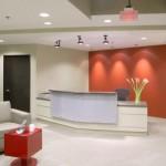 decoracao-de-ambientes-de-trabalho-9