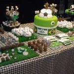 decoracao-de-aniversario-tema-futebol-2