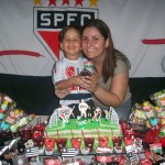 decoracao-de-aniversario-tema-futebol-3