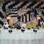 decoracao-de-aniversario-tema-futebol-4