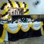 decoracao-de-aniversario-tema-futebol-5