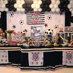 decoracao-de-aniversario-tema-futebol-6