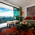 decoracao-de-apartamentos-na-praia-5