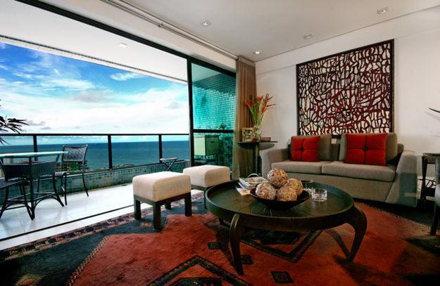 decoracao de apartamentos pequenos de praia : decoracao de apartamentos pequenos de praia:uma casa ou apartamento em qualquer lugar é necessário a ajuda de