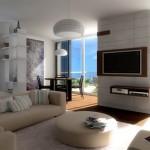 decoracao-de-apartamentos-na-praia-6