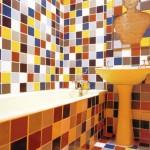 decoracao-de-banheiros-coloridos-2
