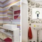 decoracao-de-banheiros-coloridos-3
