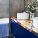 decoracao-de-banheiros-coloridos-4