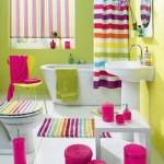 decoracao-de-banheiros-coloridos-5