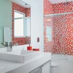 decoracao-de-banheiros-coloridos-6