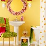 decoracao-de-banheiros-coloridos-7