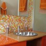 decoracao-de-banheiros-coloridos-8