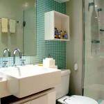 decoracao-de-banheiros-coloridos-9